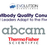 The Antibody Quality Conundrum: Market Leaders Adapt to the Five Pillars