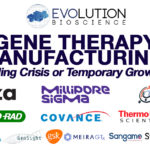 Gene Therapy Manufacturing