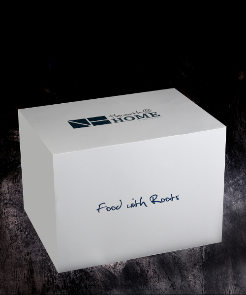 Gourmet Box – 19th March-SOLD OUT