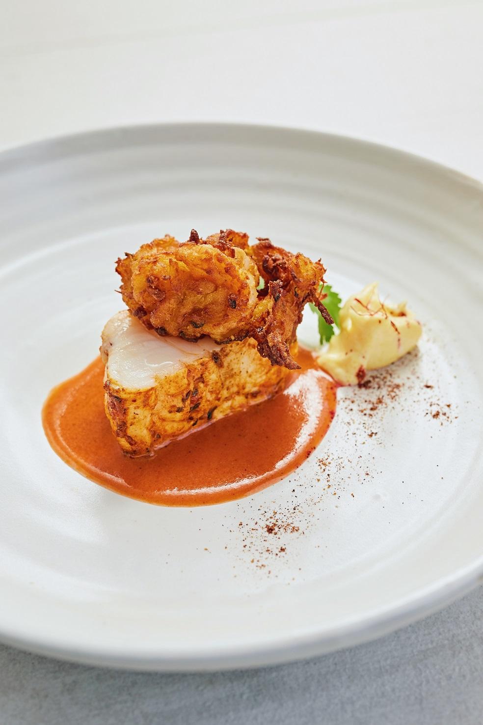 Gourmet Easter Box – 2nd April