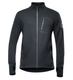 Devold Thermo wool jacket