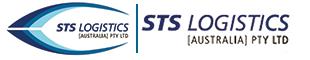 STS Logistic