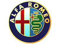 Alfa Romeo automatic gearbox auto transmission repairs East London