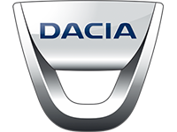 Dacia automatic gearbox auto transmission repairs East London