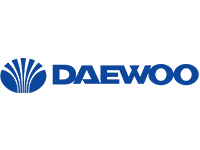 Daewoo automatic gearbox auto transmission repairs East London