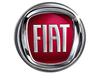 Fiat automatic gearbox auto transmission repairs East London