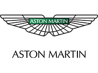 Aston Martin automatic gearbox auto transmission repairs East London