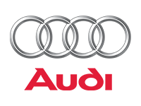 Audi automatic gearbox auto transmission repairs East London