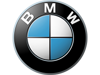 BMW automatic gearbox auto transmission repairs East London