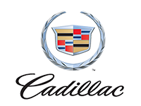 Cadillac automatic gearbox auto transmission repairs East London