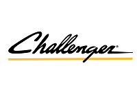 Challenger automatic gearbox auto transmission repairs East London