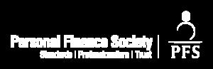 Personal Finance Society Logo