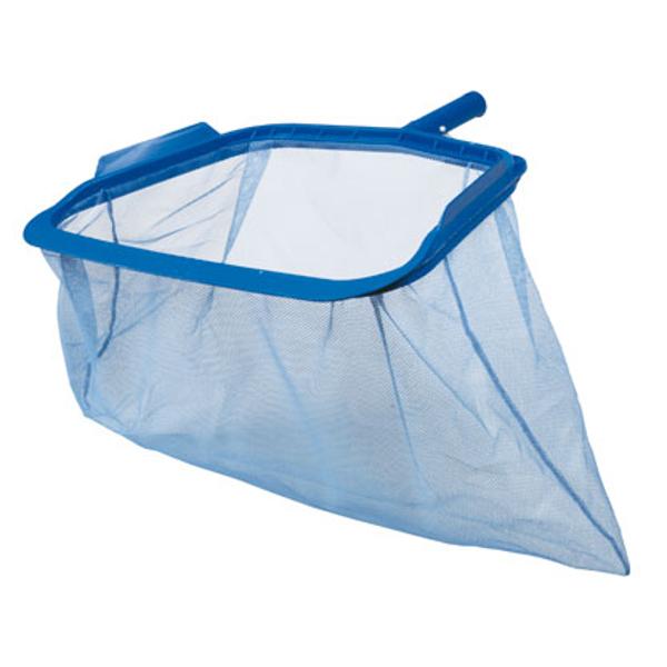 Schwimmbadzubehör, Solar- und Gegenschwimmanlage