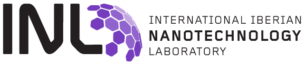INL Job Portal Logo