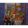 AR_OL_Bodegon-con-ventana-abierta-73-x-92-cm