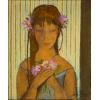 Flor de Verano