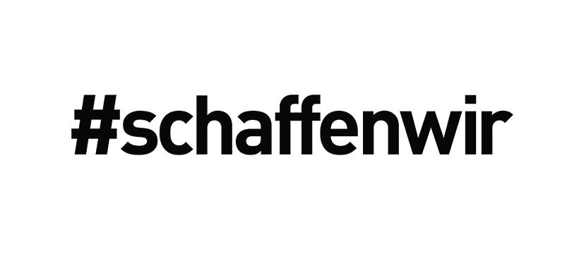 Schaffenwir_header_black_820x360