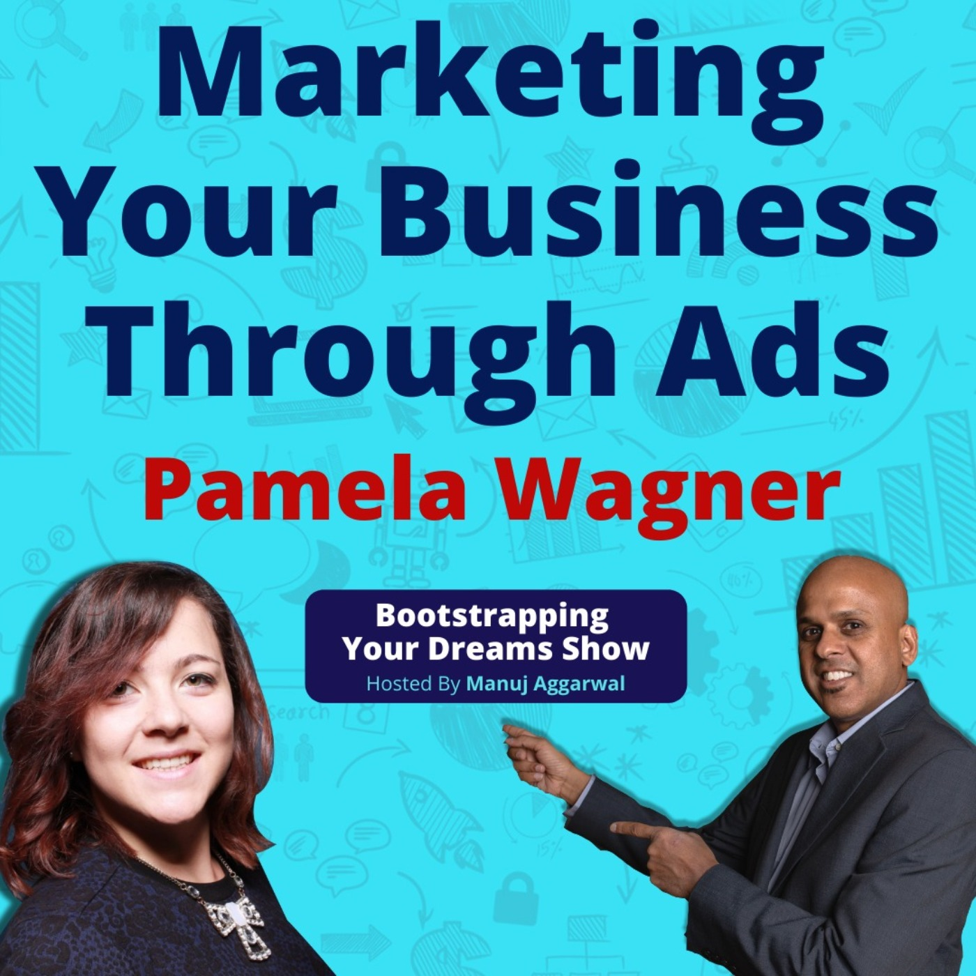 pamela-wagner-square-podcast-Bootstrapping