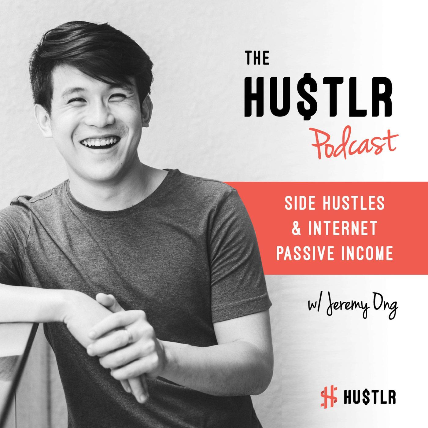 the-hustlr-podcast-1400x1400