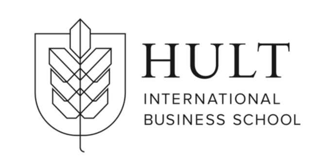web_Hult 2016 Logo White