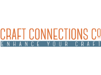 Craft Connection Co Logo