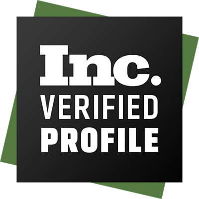 verifiedprofile_inc