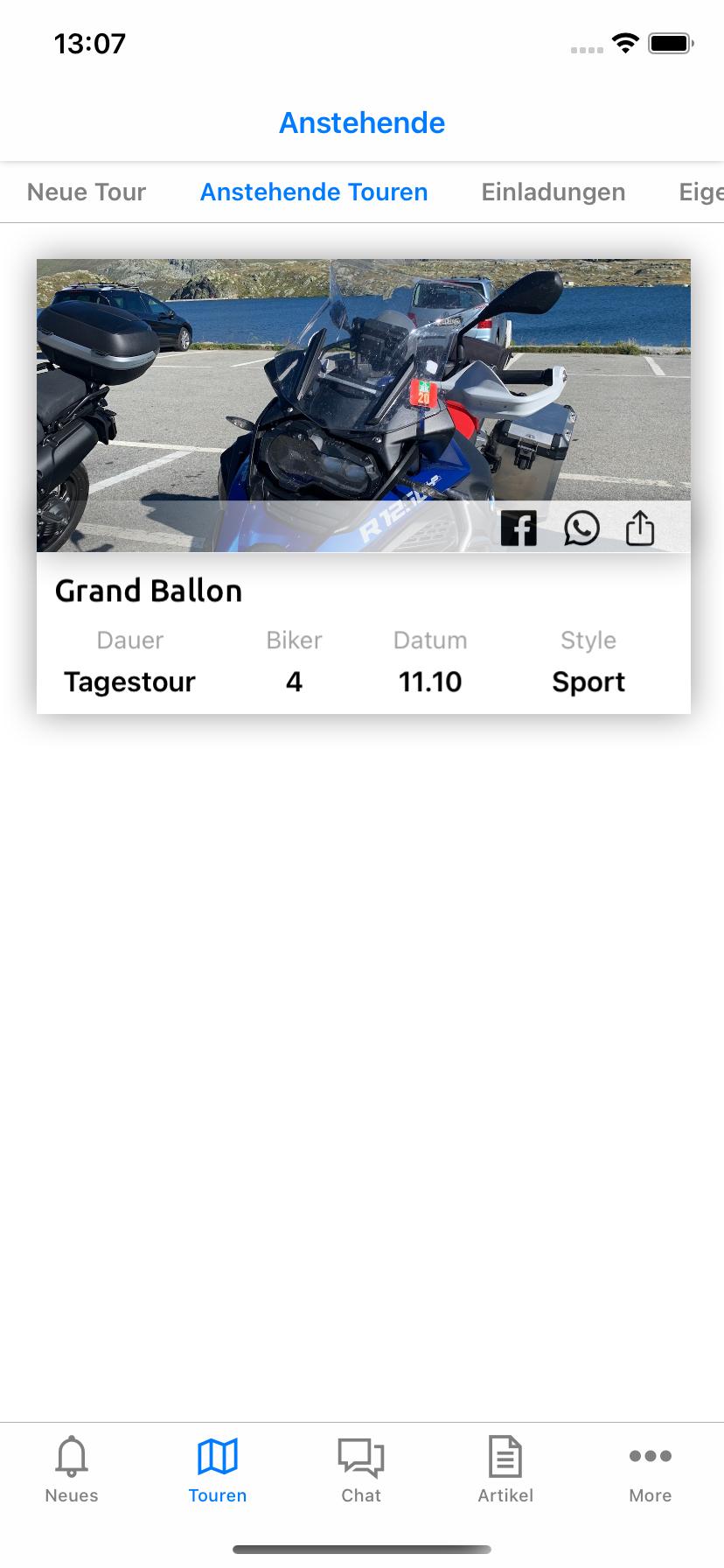 Simulator Screen Shot - iPhone 11 - 2020-10-05 at 13.07.36
