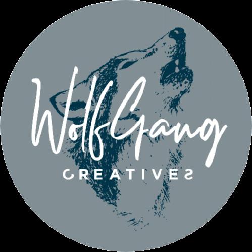 Wolfgang Creatives