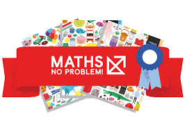 Maths – No Problem! About Us : Maths — No Problem!