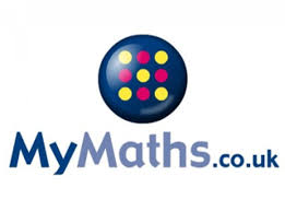 MyMaths | Tried and Tested | Teach Primary