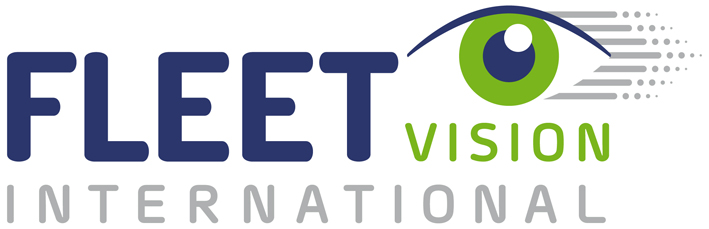 Fleet Vision International
