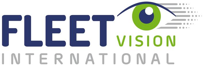 Fleet Vision International