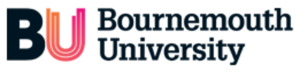 Bournemouth University projects for people who have SEN
