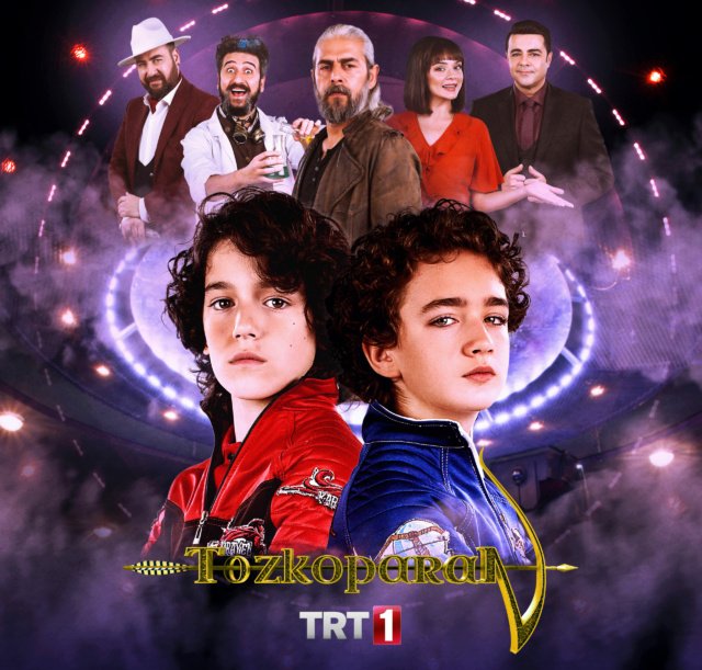TRT_TOZKOPARAN_V3