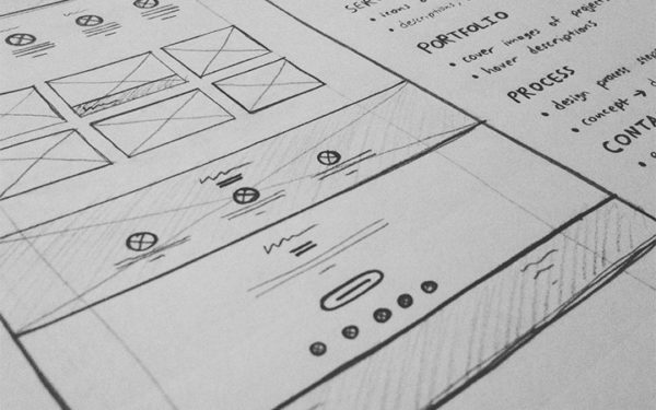 16-carson-ford-wireframe-design