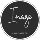 Image Magic Mirror Logo