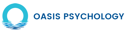 Oasis Psychology