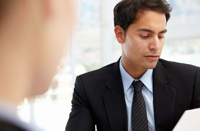 Prepare best answers for interview questions to get a job.
