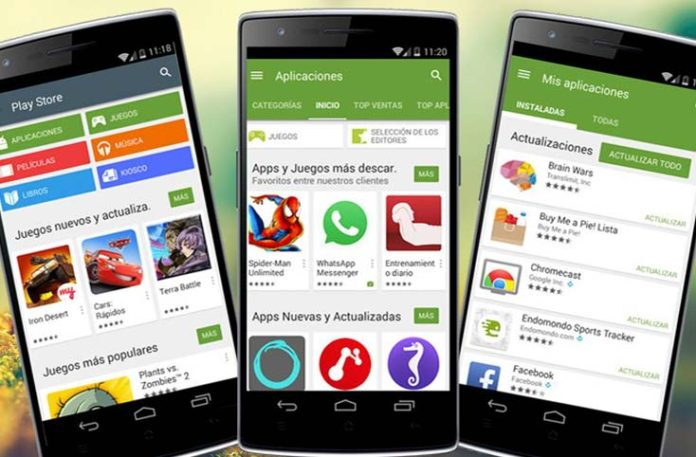 The best free apps for Android you need to know about