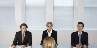 Know best answers for interview questions to improve changes of getting hired.