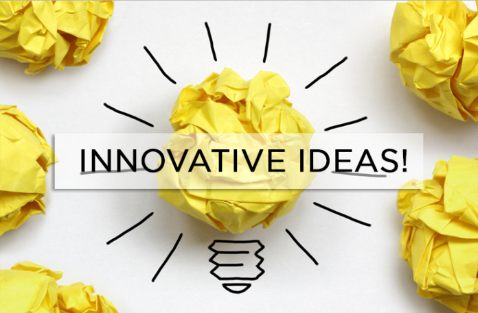 Innovative Business Ideas have always served as fuel for the commercial ventures' success.