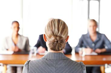 You need to prepare on how to answer interview questions for job