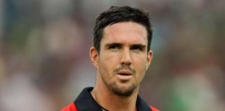 Kevin Pietersen says M Asif best bowler he faced