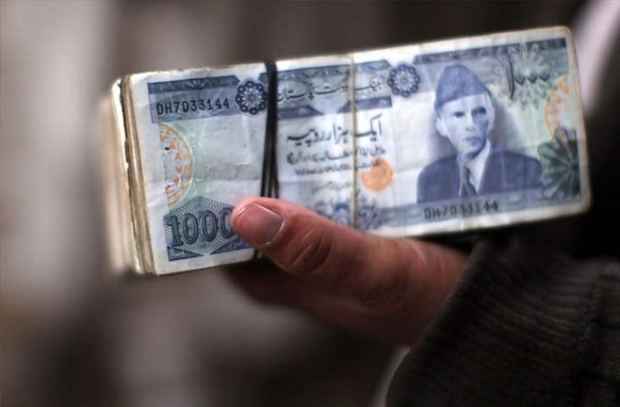 some practical ways to stop corruption in Pakistan