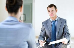 Questions To Ask during Interview