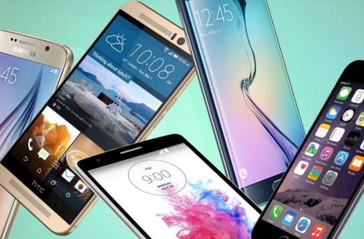 Sindh Government Developing Software to Recover Snatched Phone