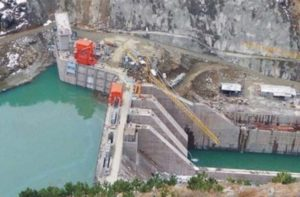 Details of Nandipur Power Project Made Public