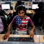 India's Tech Industry Worried About US H1B Visa