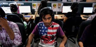 India's Tech Industry Over Trump Administration to revise US H1B Visa