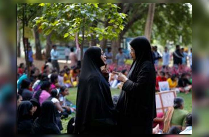India's Particular Hatred Towards Its Muslim Community